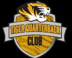Mizzou Tiger Quarterback Club