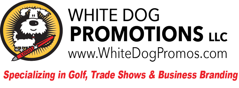 White Dog Promotions LLC