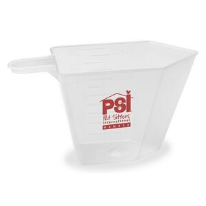 All Around Measuring Cup (1 Cup)