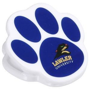 Pet Paw Power Clip